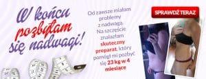 Slimette składniki
