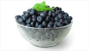 acai-berry gdzie kupić