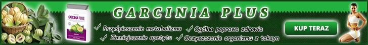 garcyniaplus_728_90