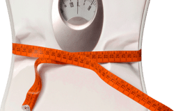 Dieta 1000 kalorii efekty, jadłospis i przepisy