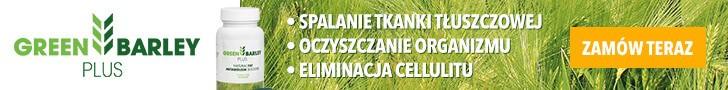 green_barley cena
