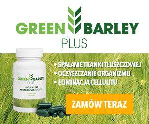 green_barley opinie