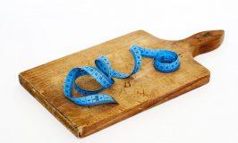 Jak Obliczyć Zapotrzebowanie Kaloryczne?Dzienne zapotrzebowanie Kalorii