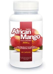 african-mango-suplement