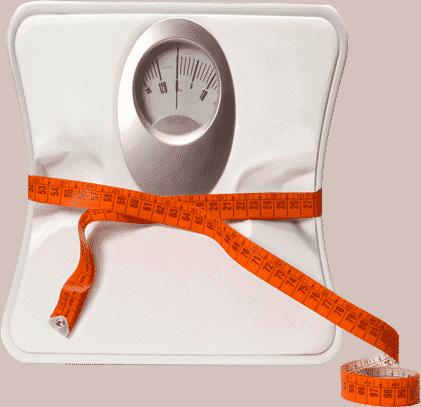 Dieta 1000 Kalorii Zasady Efekty Jadlospis I Przepisy