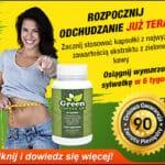 green coffee 5k