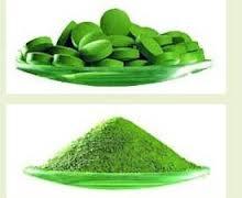 gren magma tabletki zielonego jęczmienia