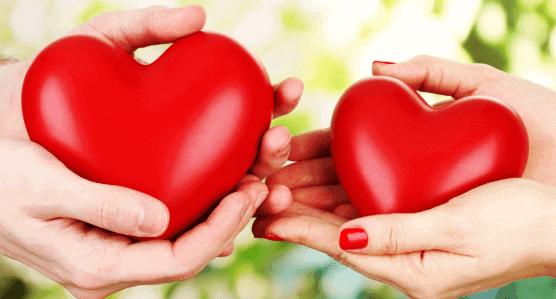 cardio 9 na niski cholesterol