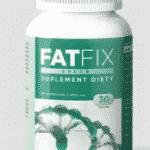 fatfix cena ile kosztuje gdzie kupić