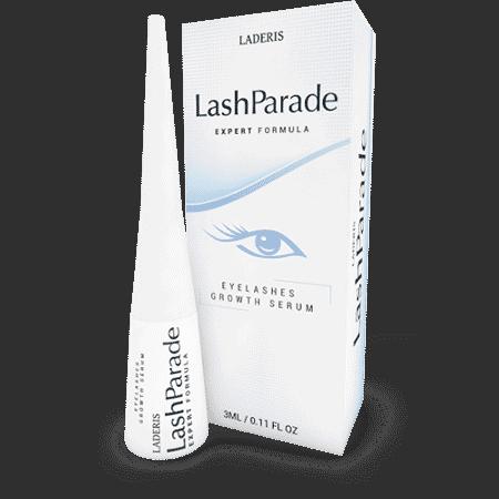 lashparade