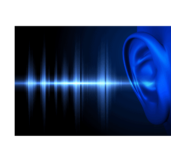 szumy uszne problem ze słuchem