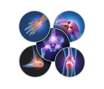 magnetum arthro opinie efekty