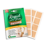 rapid slim patches