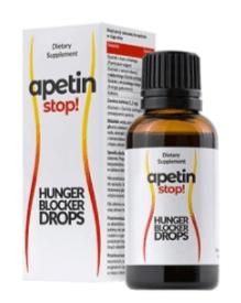 apetin-stop-opinie-forum-efekty-skład