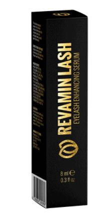 Revamin Lash efekty-apteka-cena