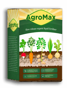agromax nawóz opinie, skład, efekty