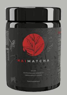 Hai-Matcha-opinie-skłądniki-apteka-ulotka-gdzie kupić