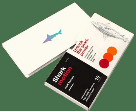kapsułki-shark-motion-opinie-cena-forum