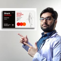 shark-motion-opinie-cena-forum
