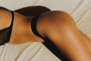 ovashape butt efekty