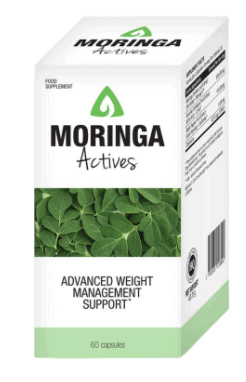 moringa actives cena ile kosztuje