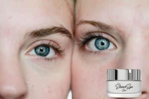 elevereye skin efekty , działanie