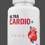 ultracardio+ tabletki