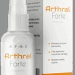 Arthral żel – likwiduje bóle stawowe i kręgosłupa, czy działa, ile kosztuje, jakie ma opinie, czy kupię w aptece? 15