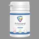 Friocard – cena, opinie, gdzie kupić, apteka, forum, skutki uboczne 17