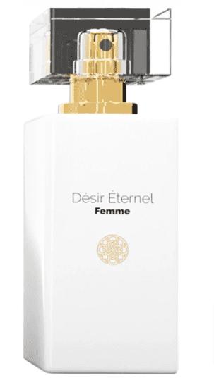 desir eternel femme feromony dla kobiet