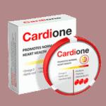 Cardione – ciśnienie w normie, Jakie ma opinie? Czy jest skuteczny? Skutki uboczne, przeciwskazania, Cena, Apteka, Allegro 2