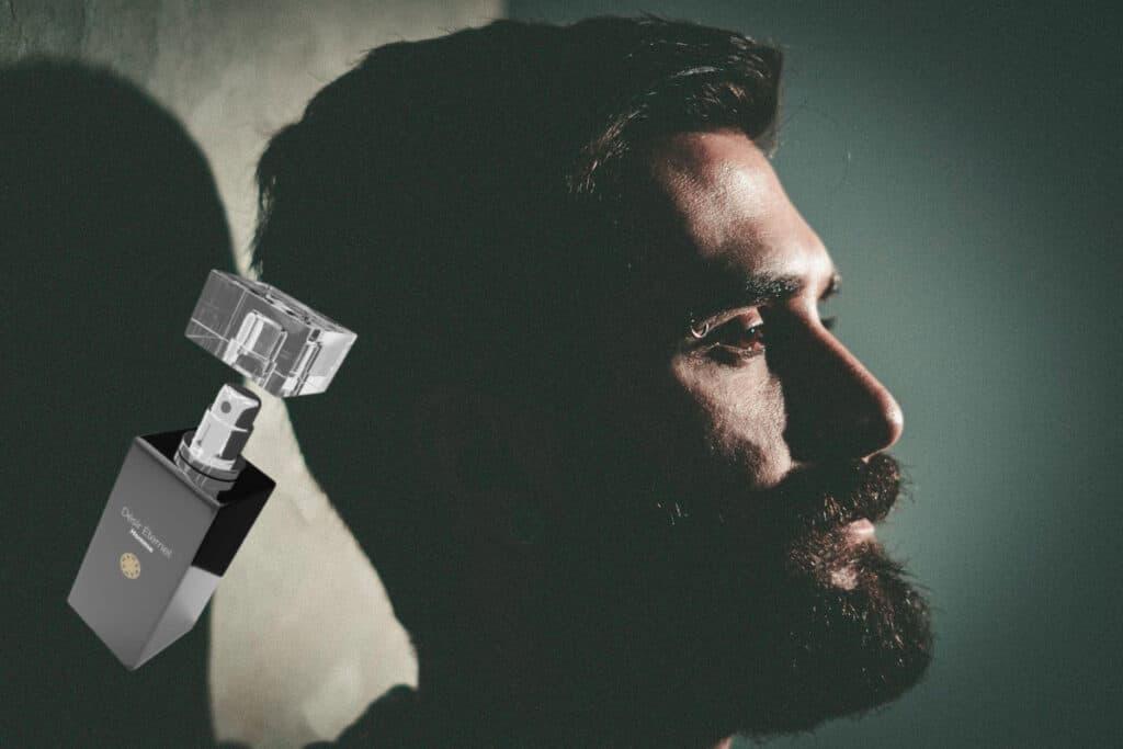 Desir Eternel Perfumy Z Feromonami - Cena, Gdzie Kupić, Składniki, Allegro, Ceneo, Producent ? Jak Działają, Opinie, Forum 2