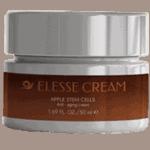 Elesse Cream – komórki macierzyste, które mają odmłodzić twarz. Ile kosztuje? Gdzie Kupić? Jakie efekty? Jaki skład? Opinie 9